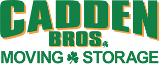 cadden-brothers-logo